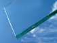 Tepelně tvrzená skla (ESG)