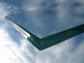 Lepená z tepelně tvrzených skel (VSG/ESG)