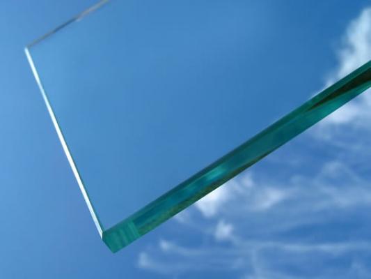 Čirá skla