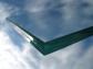 Lepená skla (VSG)