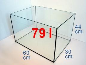 Akvárium - Terárium - AS079