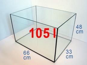 Akvárium - Terárium - AS105