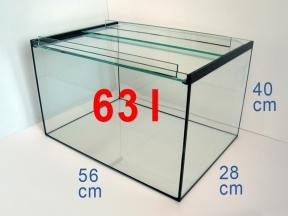 Akvárium - Terárium - AK063