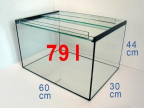 Akvárium - Terárium - AK079