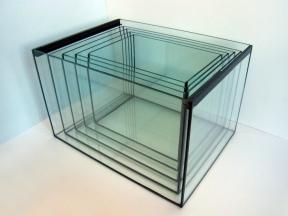 Akvárium - Terárium - SADA Č. 3