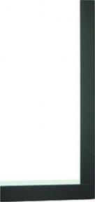 Úhelník 105 cm bez podpěry