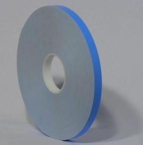Oboustranná lepící páska - 50m