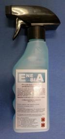 Proti zamlžování zrcadel Enebia 250 ml