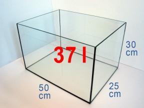 Akvárium - Terárium - AS037