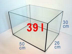 Akvárium - Terárium - AS039